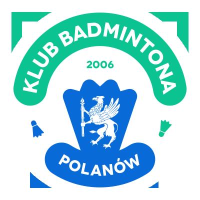 Klub Badmintona Polanów